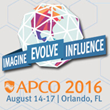 eFORCE Software Brings Advanced Dispatching Features and User Experience to APCO 2016 Conference