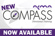 ACMA Announces New Release of Compass Directional Training
