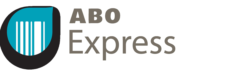 Express Abo