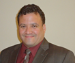 Attorney Edgardo Martinez Expands Practice with 2 New Offices