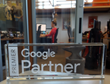 Anvil Media Earns Exclusive Google Premier Partner Status