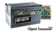 Innovative Integration Announces New Miniature Rugged Digital Transceiver with Xilinx Kintex-7 FPGA
