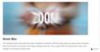 FCPX - TransZoom - Pixel Film Studios Plugin