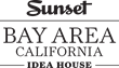 Sunset's 2016 Bay Area Idea House to Open August 19th