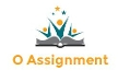 Students Can Now Boost Their Knowledge and Grades with O Assignment
