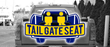 World Patent Marketing Team Offers Relief For Avid Tail Gate Fans With Its Newest Automotive Invention, The Tail Gate Seat