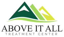 Above-It-All-Treatment-Center