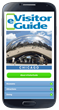 eVisitorGuide Launches All-Digital Chicago Travel & Tourism Guide