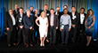 Jason Lish of Charles Schwab & Co. Inc. and PayPal Claim Top Awards at ISE® West