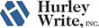 Hurley Write Releases New White Paper, Communication 'Shipwrecks': Problems Caused by Corporate Communication Fails