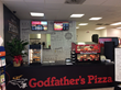 Godfather's Pizza Announces 2016, Early 2017 Expansions