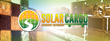 World Patent Marketing Invention Team Offers A New Environment-Friendly Restaurant Invention, The Solar Cargo Restaurant