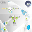 Nurture Smart Mobile by Playability Toys