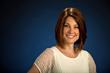 Leigh Pearson - Chair - PRSM Board of Directors