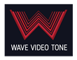 World Patent Marketing Invention Team Introduces The Wave Video Tone, A Music App Invention For Creating Ringtones Out of Music and Video Clips