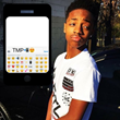 "DMV Recording Dyson Alexander Artist Releases New Single ""TMP"""