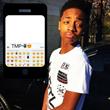 "DMV Recording Dyson Alexander Artist Releases New Single ""TMP"""