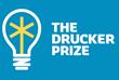 The Drucker Institute Announces 2016 Drucker Prize Semifinalists