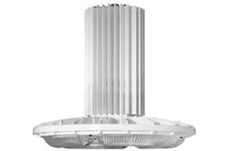 250 Watt High Bay LED Light Fixture that produces 24,000 Lumens
