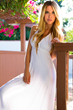 Nicole Andrews Collection is Now Offering a Sale on Summer Dresses