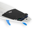Shark Shield Ocean & Earth Tail Pad with Removable Power Module