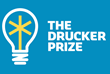Drucker Institute Names Finalists for the 2016 Drucker Prize