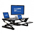 FlexiSpot's Sit-Stand Desktop Workstation Now Available at Pricedepot