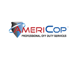 AmeriCop To Expand Franchise System