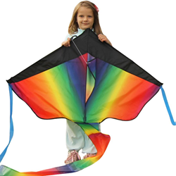 One Of The Best Selling Toys For Outdoor Games Activities