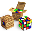 The Next Generation Speed Cube