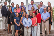 Real Estate Scorecard Salutes Keith Beatty of Intracoastal Realty As His Team Reaches $1 Billion Mark