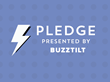 Pledge by Buzztilt is Helping Socially Minded  Crowdfunding Projects Come to Life