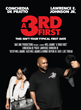 Chicago Independent Filmmaker Will Adams Debuts Latest Project at 22nd Annual Black Harvest Film Festival, Gene Siskel Film Center