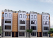 The Residences at Carpenter