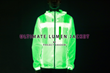 Project Shadow Co. Introduces The 'Ultimate Lumen Jacket' And Turns To Popular KickStarter