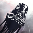 aGreatLife Darth Vader Kite