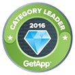 Deputy Ranks Number One in Two Categories in GetApp's Q3 Quarterly Ranking Report