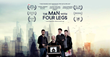 The Man With Four Legs - 2016 Best Feature Winner