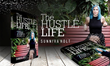 The Hustle Life-