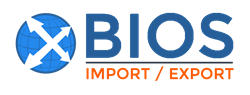 BIOS - The Scottish Import / Export Conference