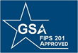 ADSS OCSP Server Achieved FIPS 201 Certification