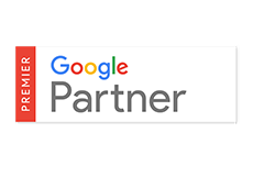 Bayshore Solutions is a Google Premiere Partner Badged Agency