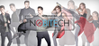 Nobitech Launches Athletic Apparel Designed To Repel Mosquitoes That May Carry The Zika Virus