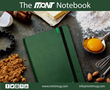 The Mont Notebook