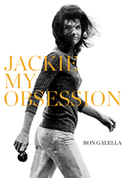 photos pictures Jackie Kennedy My Obsession Ron Galella