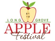 Long Grove Apple Festival Returns September 23 – 25