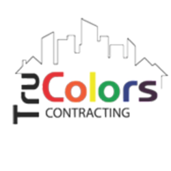 Tru Colors Contracting