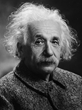 Albert Einstein Suggests How Physician Burnout Can Be Prevented and Relieved