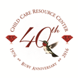 Look Who's Turning 40! Nationally Recognized Non-Profit Celebrates 40 Years of Service