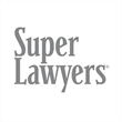 Chris Limberopoulos Selected for Inclusion in 2016 Super Lawyers® List